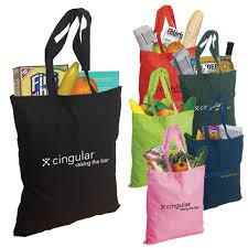 tote bags in bulk custom tote bags tote bags tote bags