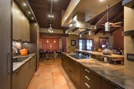 contemporary kitchen 2 canyon cabinetry kitchen design bath