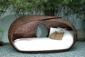 Contemporary Outdoor Patio Furniture Modern Outdoor Furniture For Small Spaces Attractive Contemporary