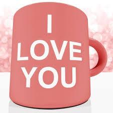 imagenes de amor para esposo lejos frases romànticas para mi esposo que esta lejos cabinas net