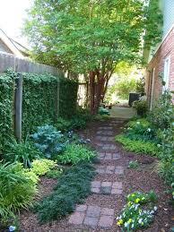 Grass For Backyard Ideas 40 Remarkable Backyard Grass Ideas