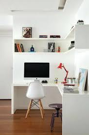 petit bureau angle bureau d angle blanc ikea malm desk with pull out panel white 151