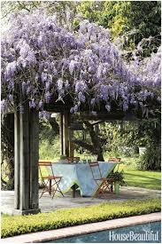 backyards cool inexpensive backyard ideas of the best