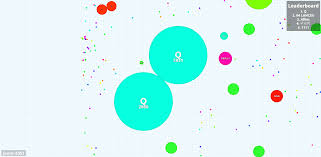 agario game tips and tricks ultimate guide for how to play the
