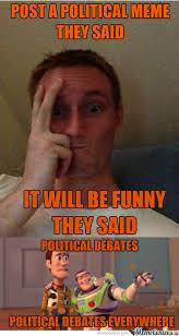 Political Memes - political memes by recyclebin meme center