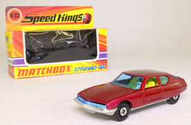matchbox porsche 944 super kings hobbydb