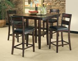 lane dining room furniture tall dining room table u2013 homewhiz