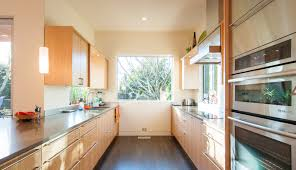 danish modern kitchen design home