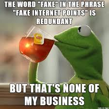 Assless Chaps Meme - all chaps are assless meme on imgur