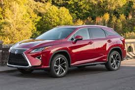 toyota uxs new york show toyota lexus to standardise aeb in us by end 2017
