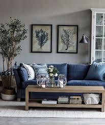 blue furniture living room ideas with blue furniture thecreativescientist com