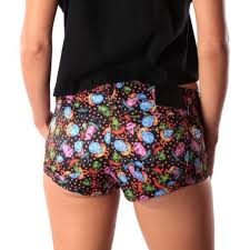 Where To Buy Ring Pops 65 Off Iron Fist Pants Sale Ring Pop Shorts From