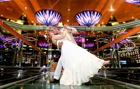 carnival cruise wedding packages wpic ca weddings on the high seas carnival cruise ship weddings