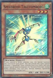 27 best yugioh high speed riders cards images on pinterest high
