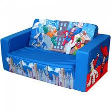 Bubble Guppies Bed Kids Flip Sofa Sofa Bed Toddler Kids Flip Sofa Flip Sofa Kids