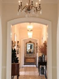 Home Entry Ideas 480 Best Foyers Images On Pinterest Homes Stairs And Entry