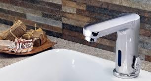 faucets touchless kitchen faucet lowes touchless faucet lowes full size of faucets touchless kitchen faucet lowes touchless faucet lowes american standard commercial faucets