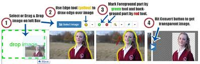 remove background from image online edit photos for free