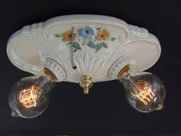 pull cord light fixture lowes ceiling fan pull chain stuck diy beaded eyelet connector light