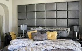 wall headboards for beds wall mounted headboard inspiring headboards for beds golfocd com