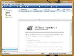 microsoft office fax microsoft fax software how to send free fax