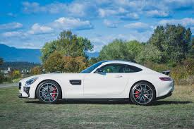 mercedes supercar 2016 2016 mercedes benz amg gts edition 1 king u0027s auto lease