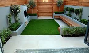 yard design yard design best yard design a guide to choose small yard in uk on