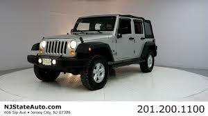 used lexus suv nj used cars in nj archives nj auto auction blog