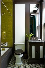 Steven Sclaroff by 500 Best Interior Bathrooms Images On Pinterest Bathroom Ideas