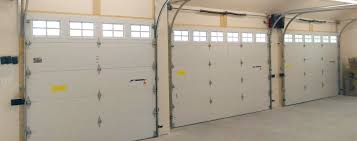 Design Ideas For Garage Door Makeover Garage Doors Systems Door Repair Dodds Inc Sas Security