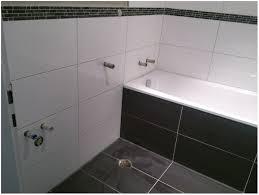 badezimmer neu kosten kosten badezimmer besonders kosten badezimmer neu am besten büro
