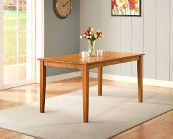 better homes and gardens coffee table better homes and gardens bankston dining table honey 764053492334