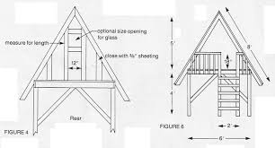 tree house tree fort kids tree house wood plans instructions