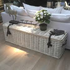 trunk u2013 cowshed interiors
