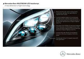 lexus gs led headlights update1 new photos 2015 mercedes benz cls class facelift brings