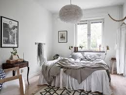 swedish bedroom 205 best bedroom images on pinterest bedroom ideas bedrooms