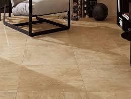 piastrelle per interni moderni pavimenti moderni interni free pavimento per interni esterni