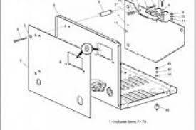ezgo pms wiring diagram ezgo wiring diagrams