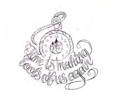 mohit u0027s blog a nautical star tattoo designs