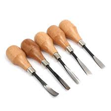 best 25 wood chisel set ideas on pinterest chisel set wood