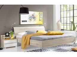Schlafzimmer Wiemann Betten Ausstellungsstück Loft Schlafzimmer Bett 180x200cm In