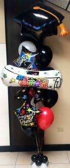 balloon delivery fort worth get well soon balloon bouquet balloon bouquets