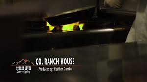 ranch house co ranch house restaurant in glenwood springs co offers afforable