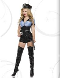 Halloween Costumes Adults Cheap Police Halloween Costume Aliexpress