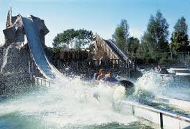 theme park rother valley rotherham business news news gulliver s valley plans taking shape