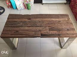 used buffet table for sale buffet table for sale philippines find 2nd hand used buffet