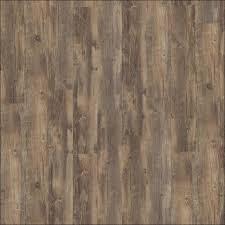 architecture premium vinyl tile tile look linoleum laminate