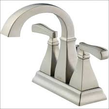 sink faucets kitchen bathroom sink faucets kitchen home depot sinks intunition com