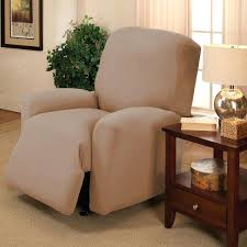 Armchair Arm Caps Arm Covers For Sofa Full Size Of L Shaped Sectional Couch Covers