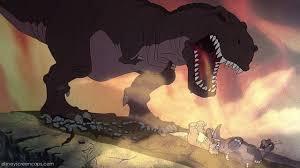 indominus rex sharptooth tlbt